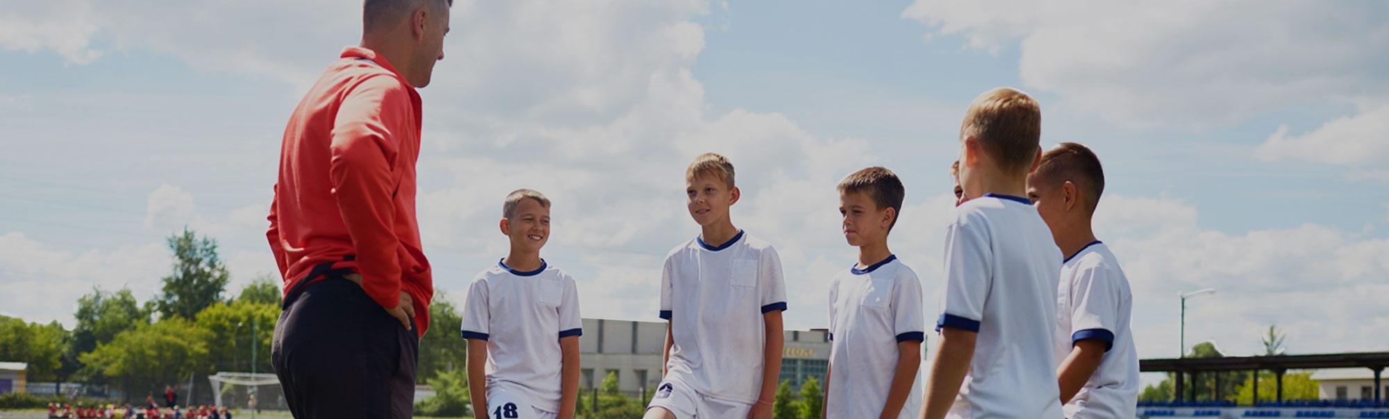 Sport Ebli GmbH